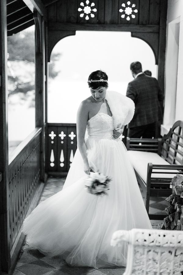 Best Wedding Photographer Glasgow Edinburgh Scotland 382