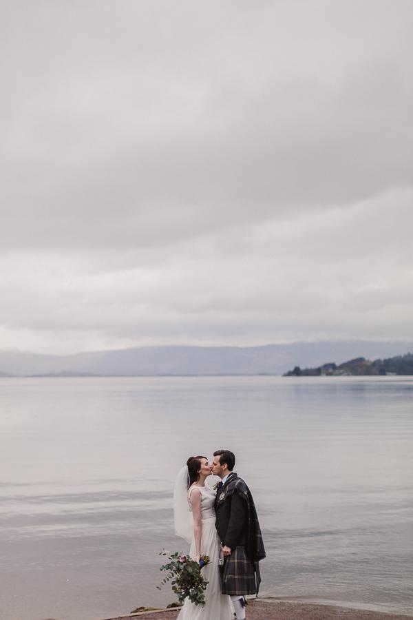 Best Wedding Photographer Glasgow Edinburgh Scotland 383