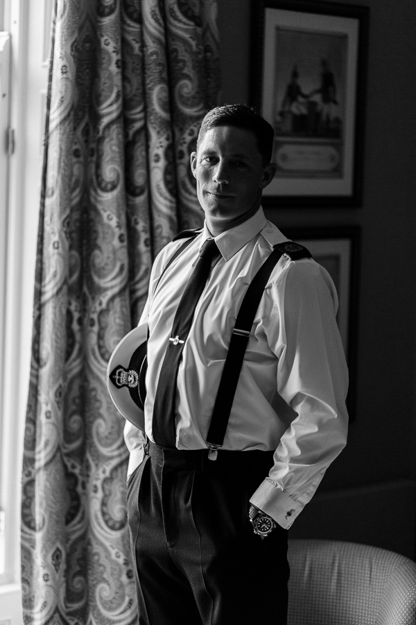 Best Wedding Photographer Glasgow Edinburgh Scotland 384