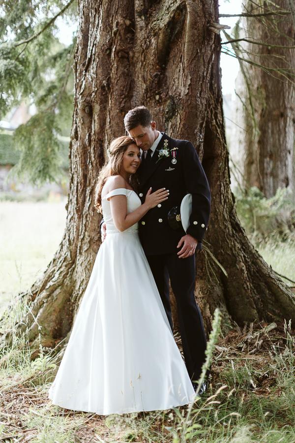 Best Wedding Photographer Glasgow Edinburgh Scotland 387