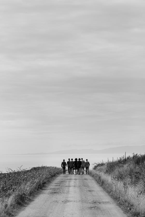 Best Wedding Photographer Glasgow Edinburgh Scotland 39