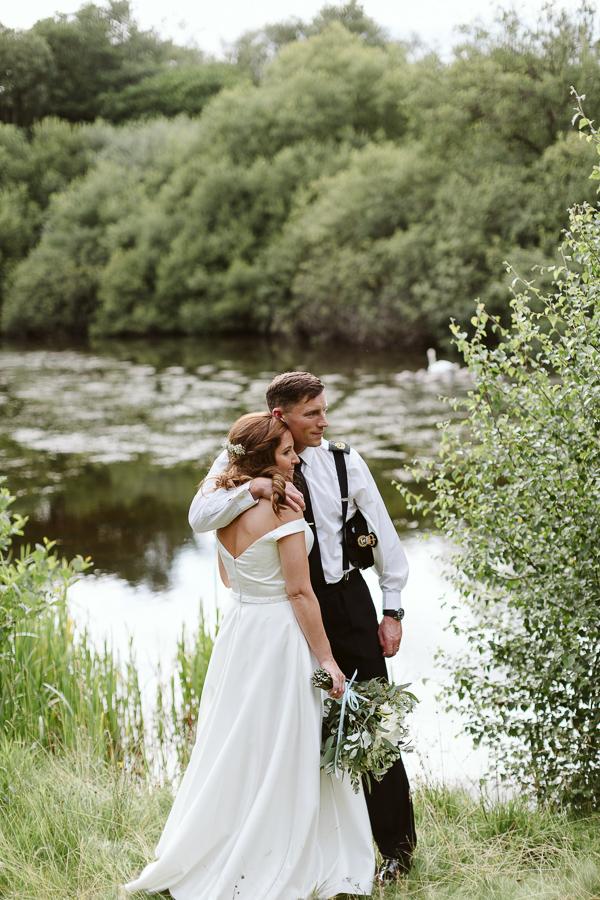 Best Wedding Photographer Glasgow Edinburgh Scotland 390