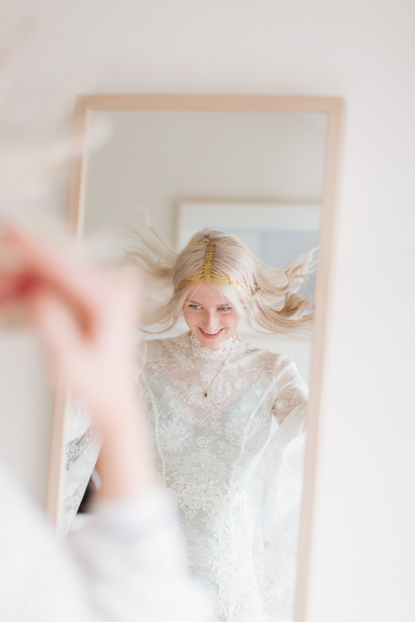 Best Wedding Photographer Glasgow Edinburgh Scotland 40