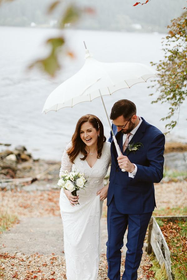 Best Wedding Photographer Glasgow Edinburgh Scotland 400
