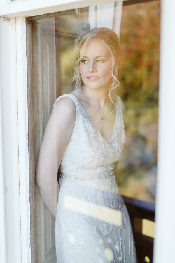 Best Wedding Photographer Glasgow Edinburgh Scotland 402