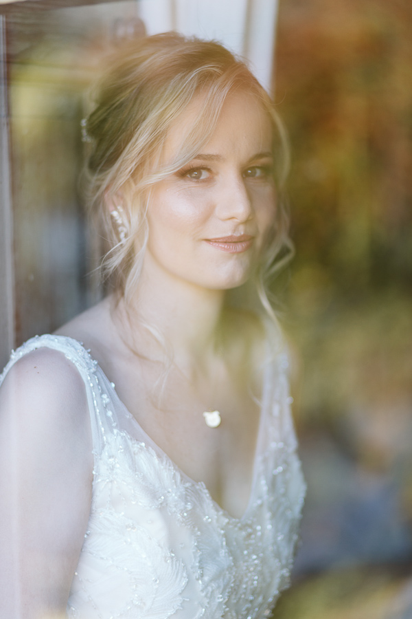 Best Wedding Photographer Glasgow Edinburgh Scotland 403