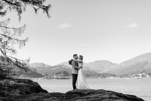 Best Wedding Photographer Glasgow Edinburgh Scotland 407