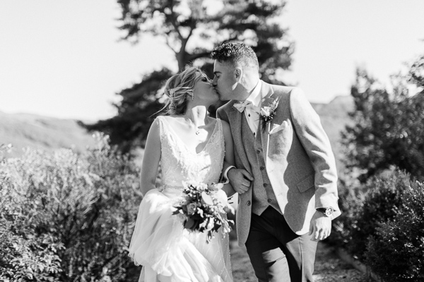 Best Wedding Photographer Glasgow Edinburgh Scotland 408