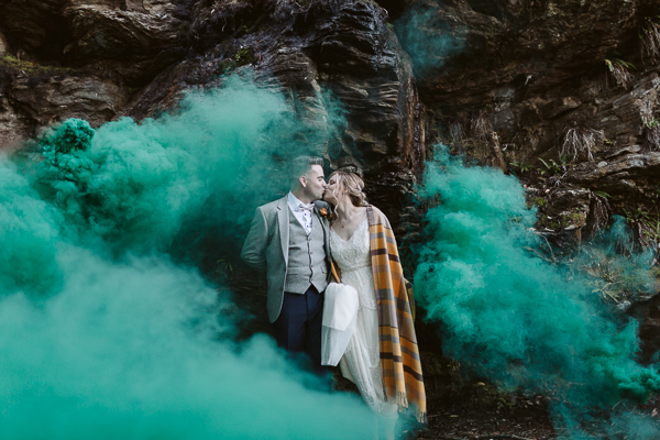 Best Wedding Photographer Glasgow Edinburgh Scotland 409