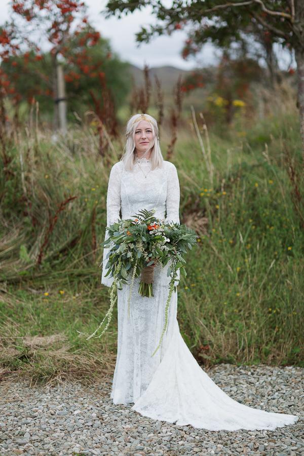 Best Wedding Photographer Glasgow Edinburgh Scotland 41