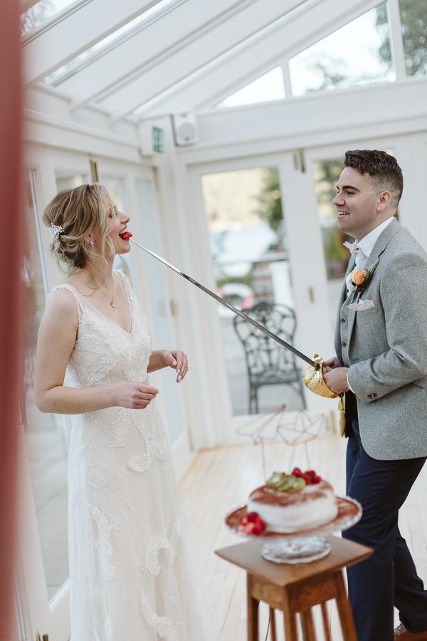 Best Wedding Photographer Glasgow Edinburgh Scotland 411