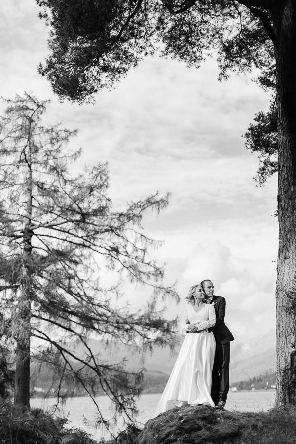 Best Wedding Photographer Glasgow Edinburgh Scotland 412