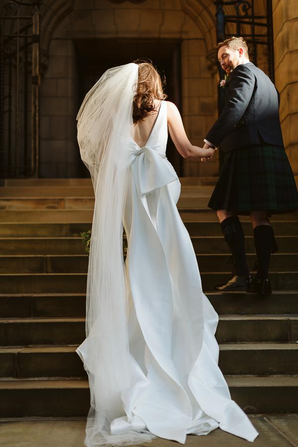 Best Wedding Photographer Glasgow Edinburgh Scotland 414