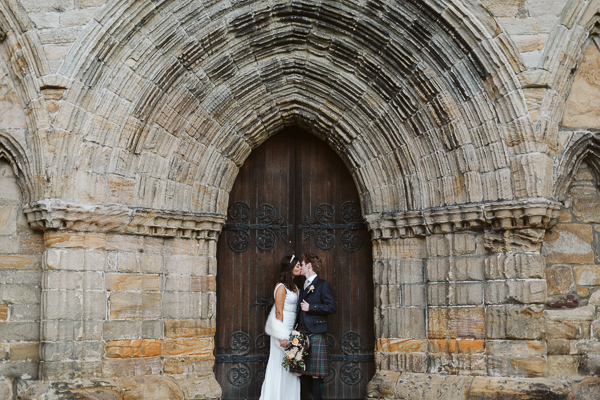 Best Wedding Photographer Glasgow Edinburgh Scotland 416