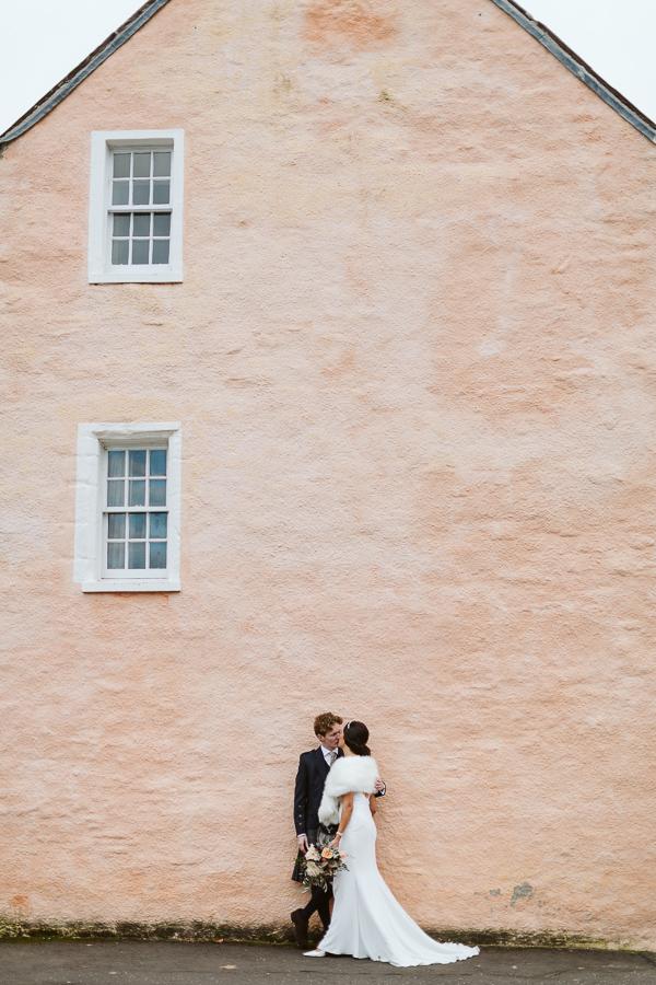 Best Wedding Photographer Glasgow Edinburgh Scotland 417