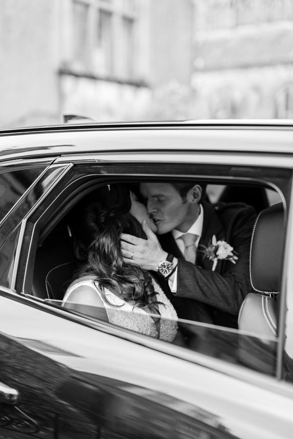 Best Wedding Photographer Glasgow Edinburgh Scotland 418