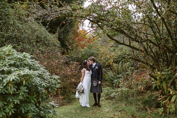 Best Wedding Photographer Glasgow Edinburgh Scotland 419