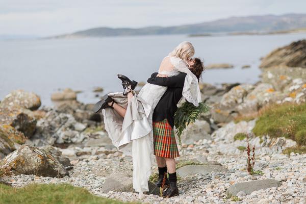 Best Wedding Photographer Glasgow Edinburgh Scotland 42