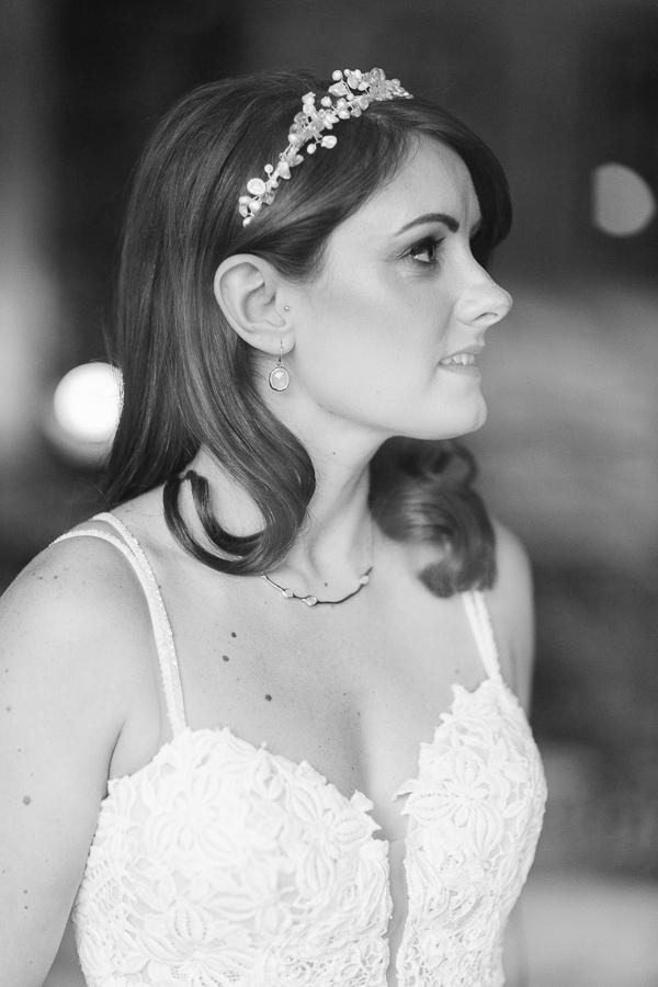 Best Wedding Photographer Glasgow Edinburgh Scotland 420