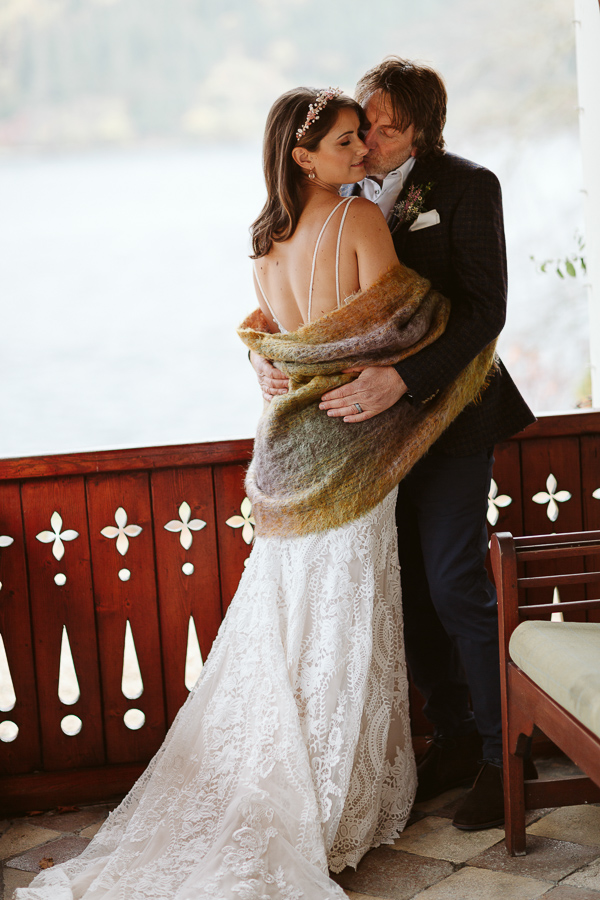 Best Wedding Photographer Glasgow Edinburgh Scotland 422