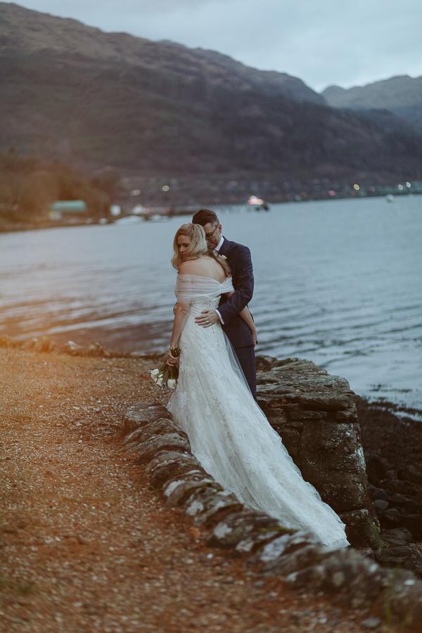 Best Wedding Photographer Glasgow Edinburgh Scotland 425