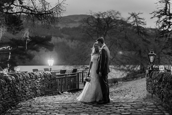 Best Wedding Photographer Glasgow Edinburgh Scotland 426