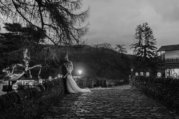 Best Wedding Photographer Glasgow Edinburgh Scotland 428