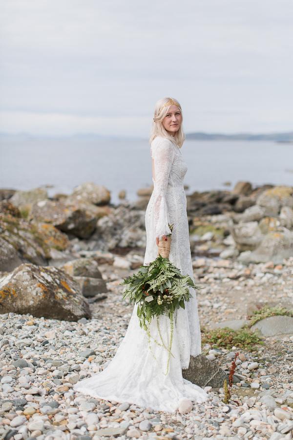 Best Wedding Photographer Glasgow Edinburgh Scotland 43