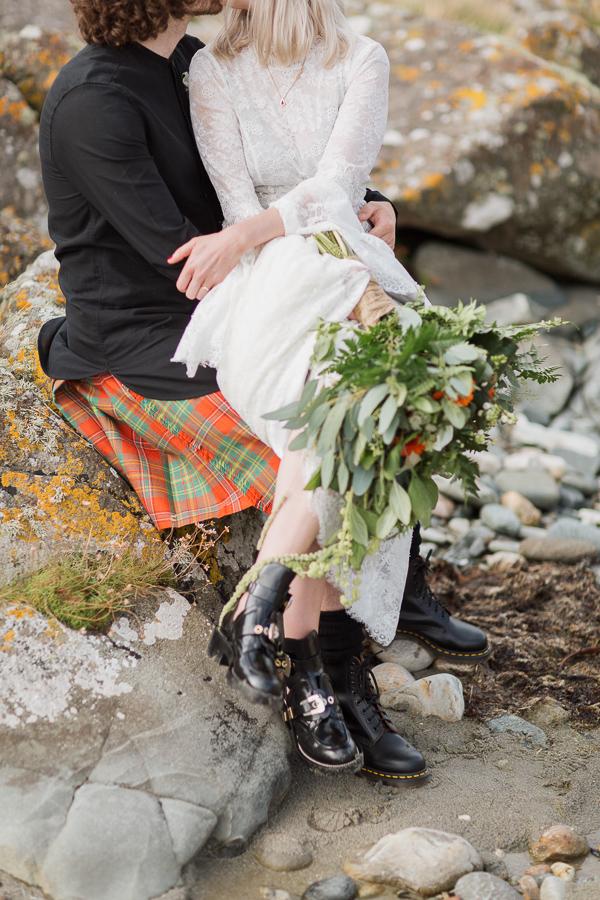 Best Wedding Photographer Glasgow Edinburgh Scotland 44