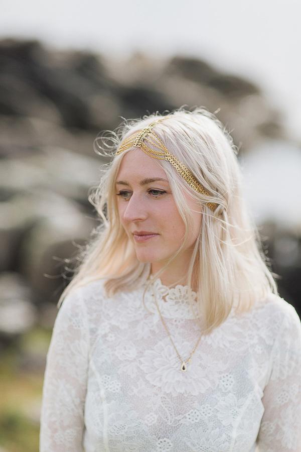 Best Wedding Photographer Glasgow Edinburgh Scotland 47