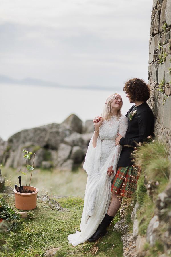 Best Wedding Photographer Glasgow Edinburgh Scotland 49