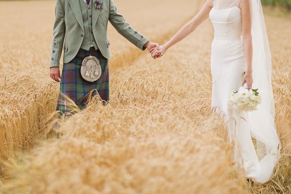 Best Wedding Photographer Glasgow Edinburgh Scotland 53