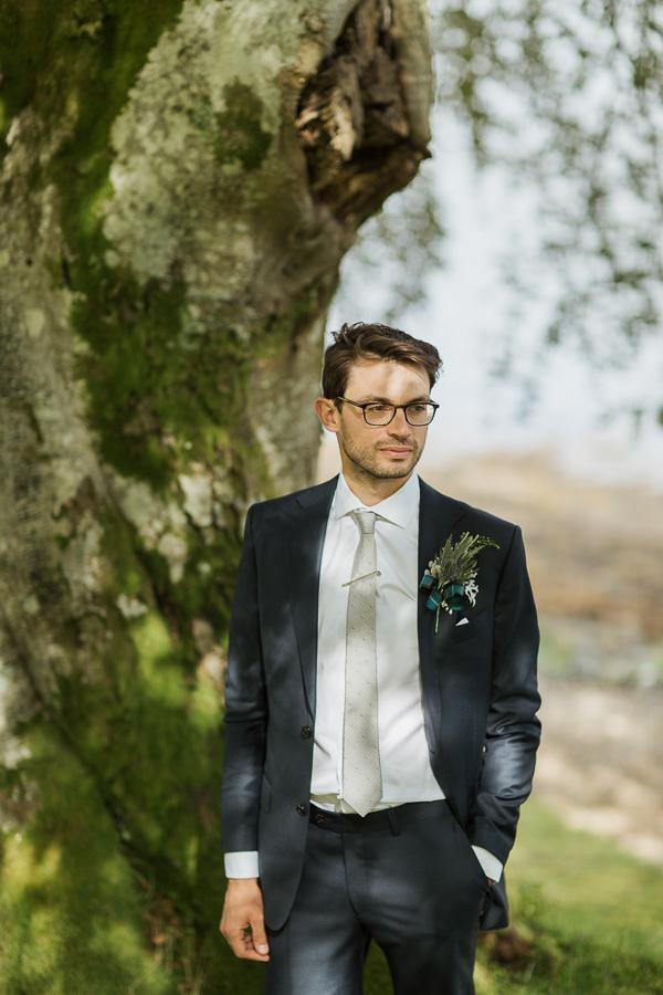 Best Wedding Photographer Glasgow Edinburgh Scotland 54