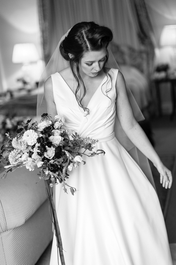 Best Wedding Photographer Glasgow Edinburgh Scotland 68