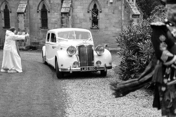 Best Wedding Photographer Glasgow Edinburgh Scotland 71