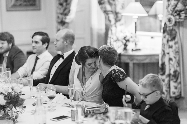 Best Wedding Photographer Glasgow Edinburgh Scotland 74