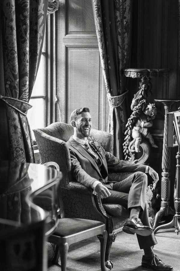 Best Wedding Photographer Glasgow Edinburgh Scotland 78