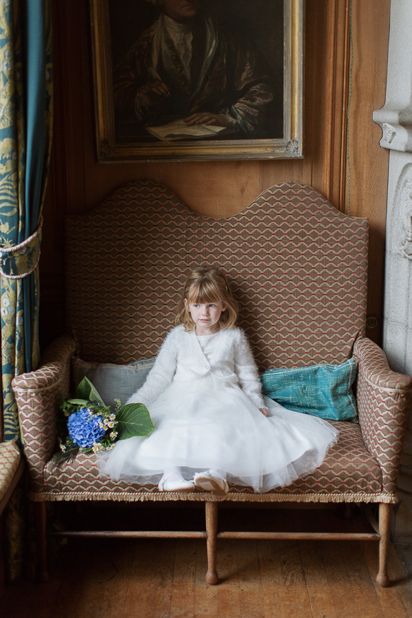 Best Wedding Photographer Glasgow Edinburgh Scotland 83