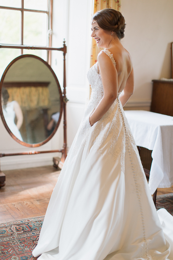 Best Wedding Photographer Glasgow Edinburgh Scotland 84