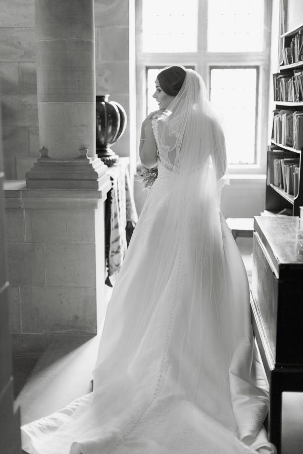 Best Wedding Photographer Glasgow Edinburgh Scotland 85