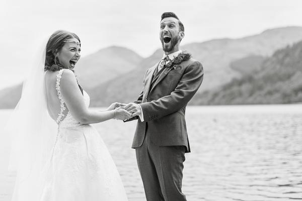 Best Wedding Photographer Glasgow Edinburgh Scotland 87