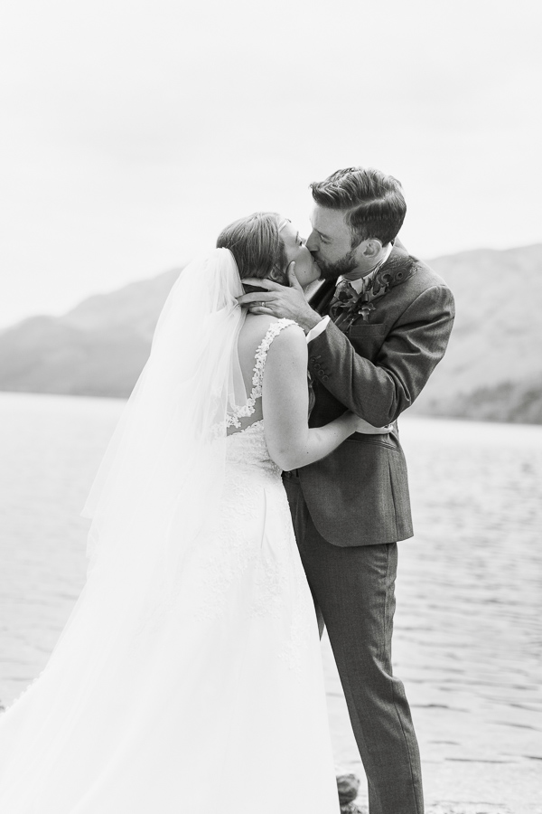 Best Wedding Photographer Glasgow Edinburgh Scotland 88