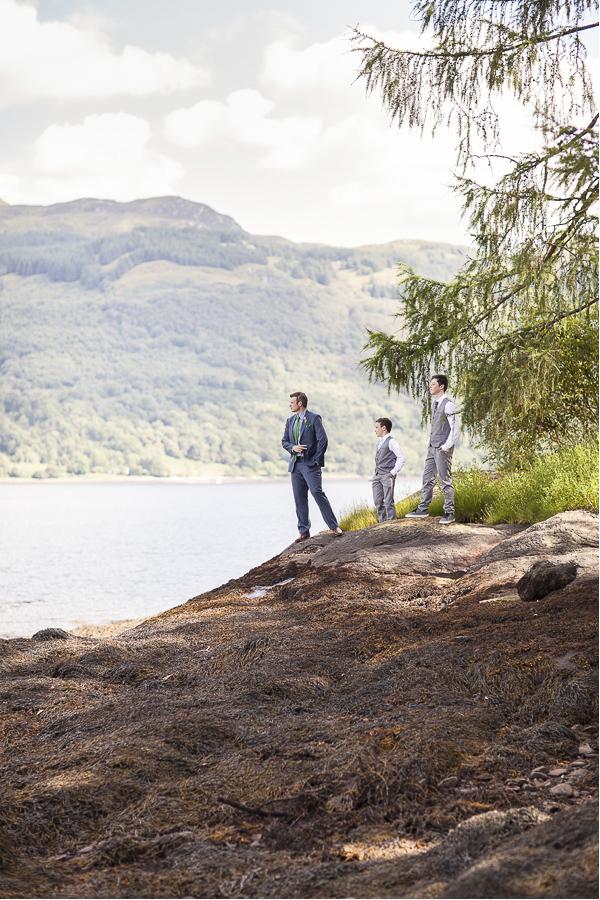 Best Wedding Photographer Glasgow Edinburgh Scotland 9