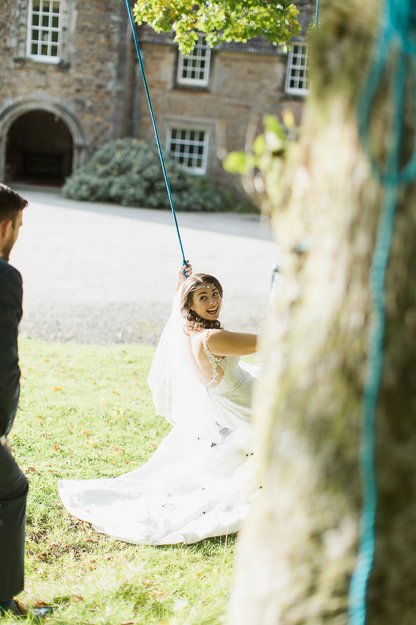 Best Wedding Photographer Glasgow Edinburgh Scotland 91