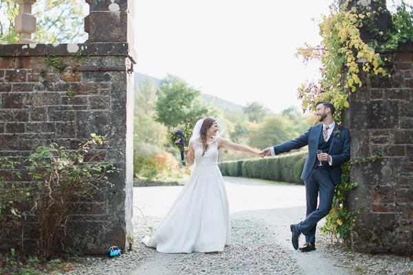 Best Wedding Photographer Glasgow Edinburgh Scotland 92