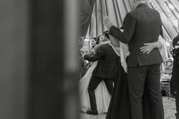 Best Wedding Photographer Glasgow Edinburgh Scotland 99